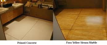 faux marble finish concrete floor carpet vidalondon