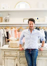 nate berkus nate berkus with nate berkus nate berkus with nate