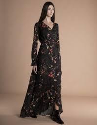 designer kleider große auswahl topmodischer designer kleider showroom