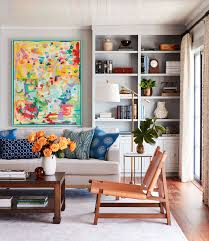 color palette interior design ideas home bunch