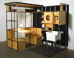 123kea Ikea Hacks Kallax Bureau