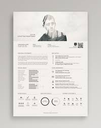 best 25 resume architecture ideas on pinterest architectural cv