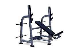 Bench Gym Equipment Free Weights And Benches Archives Atlantis Inc