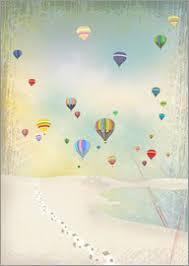 poster kinderzimmer kinderzimmer bilder ab 6 90 bestellen gratisversand posterlounge