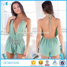 Wholesale Clothing Distributors Usa Wholesale Womens Clothing Suppliers Beauty Clothes