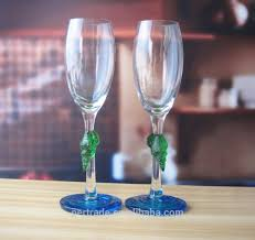 vintage champagne glasses wholesale wedding toasting flutes wholesale wedding toasting
