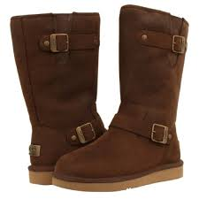 ugg australia kensington boots sale 63 ugg boots sold sale ugg kensington sutter leather