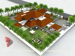 3d architectural floor plans gallery 3d architectural rendering 3d architectural bungalow