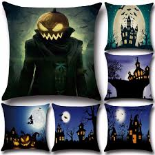 witch home decor online buy wholesale halloween castle from china halloween castle