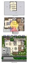 vision avenues urjith tellapur hyderabad price location possession