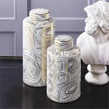 Tozai Home Decor Tozai Home Vases U0026 Jars