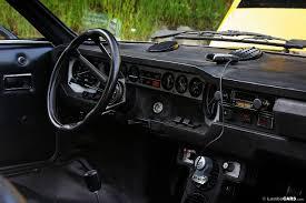 classic lamborghini interior urraco p250 urraco p250 4 hr image at lambocars com