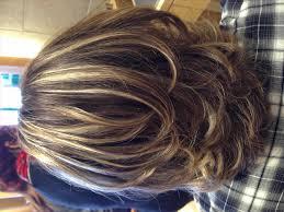 hair cut feather back feather haircut for medium hair gallery haircut ideas for women