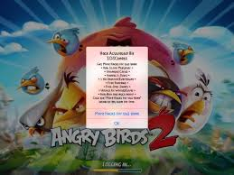 angry birds 2 unlimited gems for free easy youtube