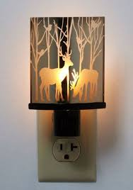 Best Home Decor Accessories Images On Pinterest Home Decor - Home decorations and accessories