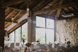 rustic wedding venues illinois rustic and wedding in italy