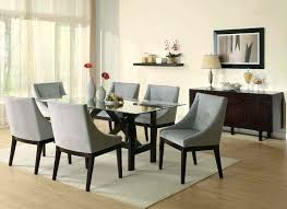 upholstered dining room chairs discount cheap uk with oak legs