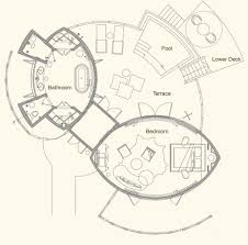 resort floor plans resort planning and design resort