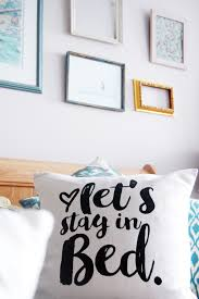 things you need for house 28 cozy things you need for your bedroom bedrooms cozy and pillows