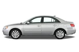 2010 hyundai sonata reviews and rating motor trend