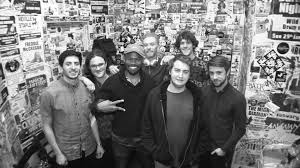 Seeking Band Trailer Afro Funk Band Urgently Seeks Talented Keyboard Player In Ealing