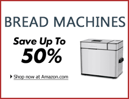 black friday bread machine looking for the best gluten free bread maker