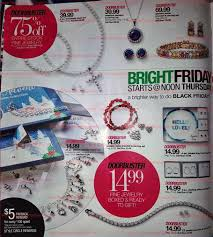 best jewelry black friday deals 2017 stage store black friday ads sales deals 2016 2017 couponshy com