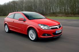 compact family car vauxhall astra pcp finance vs used the