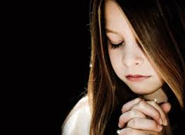 praying pics