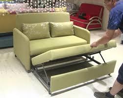 Aminach Sofa Bed Sofa Bed Mechanism Suppliers Dubai Scifihits Com