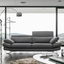 prix canape ideal canape poltronesofa prix set 293 best home ideas images