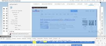 Doc 575709 Simple Vendor Agreement Uncategorized Sap Blogs Page 27