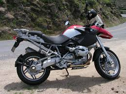 bmw sport bike types of motorcycles