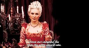 No Cake Meme - no cake for me page 2 the knot