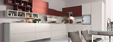 ideal cuisine vente cuisine martinique equipe de cuisiniste équipement cuisine