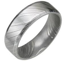 groom wedding band grooms wedding ring wedding corners