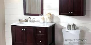 home depot vanity cabinet only home depot bathroom vanity cabinets w bath vanity cabinet only in