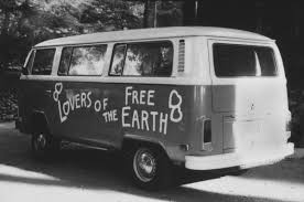 black volkswagen bus a brief history of the beloved volkswagen microbus business