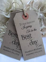 who to invite to rehearsal dinner etiquette tomorrow is going to be the best day ever wedding rehearsal dinner