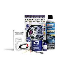 g2 brake caliper paint systems g2 brake caliper paint system set