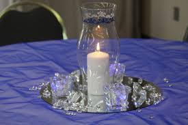 wedding decoration ideas make the best choice of purple and
