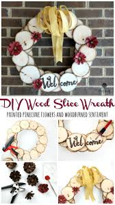 birch wood halloween background 239 best wood slice project ideas images on pinterest wood
