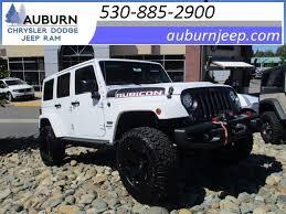 jeep wrangler rubicon jk 2017 jeep wrangler jk unlimited rubicon sport utility in