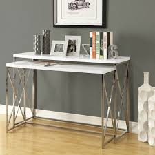 Small Entry Table by Outstanding Small Entry Table Contemporary Round Entry Table