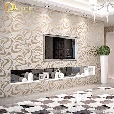 steinwand optik im wohnzimmer stein deko wand fesselnd auf dekoideen fur ihr zuhause plus