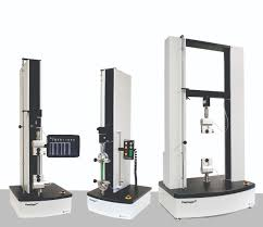 news news thwing albert instrument company has added a new dual column frame to the vantage nx universal testing machine family the vantage nx duo has a 5kn capacity