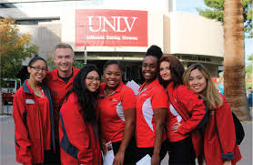 welcome to unlv unlv online visitor u0027s guide