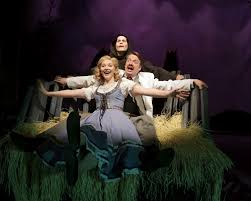 spirit halloween olympia the new mel brooks musical young frankenstein des moines