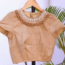 blouse pic 50 best types of blouse designs patterns for every fashion