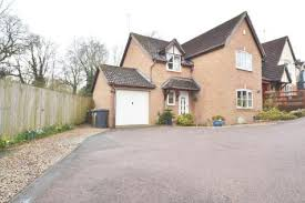 cheap 4 bedroom property near me house for rent near me 4 bedroom houses for sale in wellingborough northtonshire